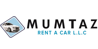 Dubai: Mumtaz Rent a Car