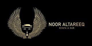 Dubai: Noor Altareeq Car Rental