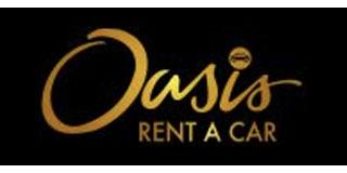 Muscat: Oasis Rent A Car