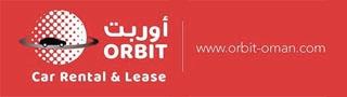 Muscat: Orbit Car Rental & Leasing