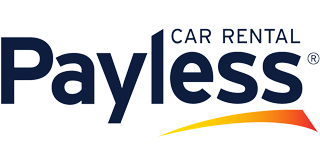 Abu Dhabi: Payless Car Rental