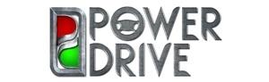 Dubai: Power Drive Rent a Car