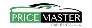 Dubai: Price Master Car Rental