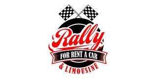 Dubai: Rally Rent a Car