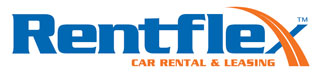 Dubai: Rentflex Car Rental