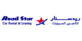 Dubai: Road Star Rent a Car