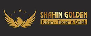Istanbul: Shahin Golden Rent a Car