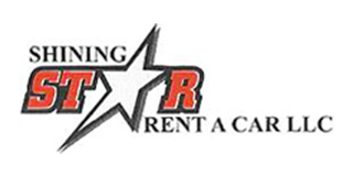 Dubai: Shining Star Rent a Car