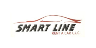 Dubai: Smart Line Rent A Car