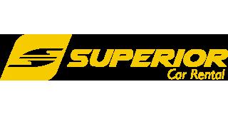 Dubai: Superior Car Rental