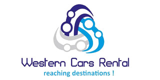 Dubai: Western Cars Rental
