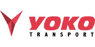 Dubai: Yoko Transport