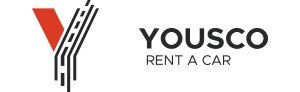 Dubai: Yousco Rent a Car