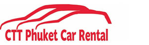 Toyota vios 2014 for rent by CTT Phuket car Rental, Phuket