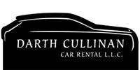 See all cars by Darth Cullinan Car Rental, Business Bay - Dubai
