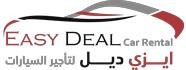 Dodge Charger SRT V8 2018 for rent by Easy Deal Car Rental, Dubai
