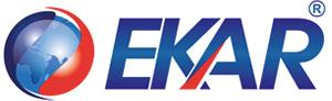 See all cars by Ekar Rent a Car, Ankara - Dubai