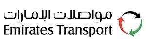 Chevrolet Spark 2018 for rent by Emirates Transport, Dubai