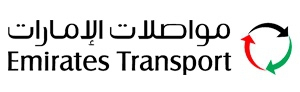Renault Symbol 2019 for rent by Emirates Transport, Dubai