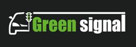 See all cars by Green Signal Rent a Car, Abu Hail - Dubai