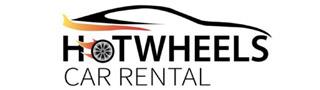 Nissan Versa Note 2016 for rent by HotWheels Rent a Car, Dubai