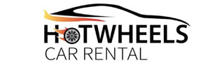 Dodge Caravan 2016 for rent by HotWheels Rent a Car, Dubai