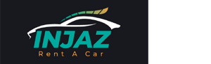 Hyundai Santa Fe 2019 for rent by Injaz Car Rental, Abu Dhabi