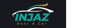 Kia Optima 2019 for rent by Injaz Car Rental, Abu Dhabi