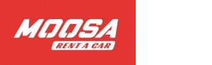 See all cars by Moosa Rent a Car, Al Barsha - Dubai