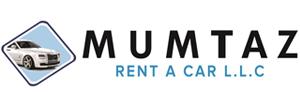 Hyundai Accent 2020 for rent by Mumtaz Rent a Car, Dubai