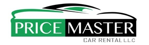 Nissan Maxima 2017 for rent by Price Master Car Rental, Dubai