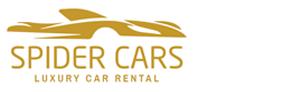 Mercedes Benz C300 Cabriolet 2019 for rent by Spider Car Rental LLC, Dubai
