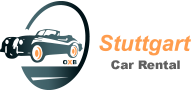 See all cars by Stuttgart Rent A Car, s -
