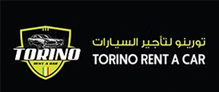 See all cars by Torino Rent a Car, Business Bay - Dubai