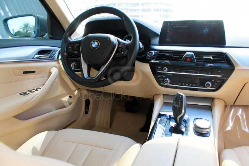 Luxury Car Car Rental Dubai - Price.