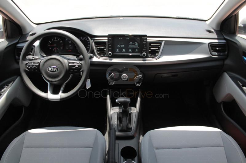 المدمج تاجير سيارة دبي - Price.