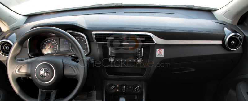 Crossover Car Rental Sharjah - Price.