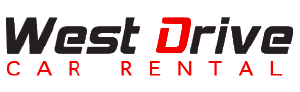 Mitsubishi L200 2016 for rent by West Drive Car Rental LLC, Dubai