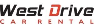 Nissan Altima 2015 for rent by West Drive Car Rental LLC, Dubai