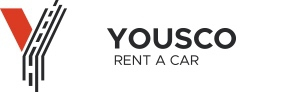 BMW 4 Series Convertible 2018 for rent by Yousco Rent a Car, Dubai