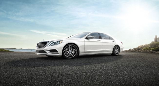 Hire a Chauffeur Service at discounted rates.