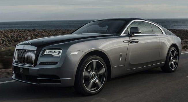 Dubai Car Rental Deals Auto Accessories Desert Safari