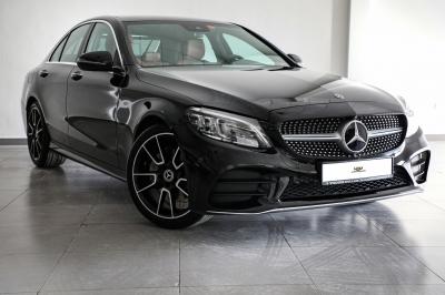 Mercedes Benz C200 Price in Dubai - Luxury Car Hire Dubai - Mercedes Benz Rentals