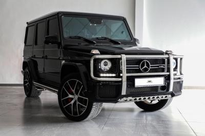Mercedes Benz G63 AMG Edition Price in Dubai - SUV Hire Dubai - Mercedes Benz Rentals